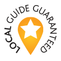 ArcticTrip - Local guide guaranteed